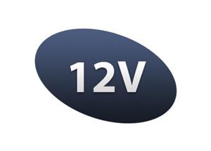 Без имени-12 (2)
