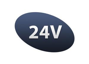 Без имени-24