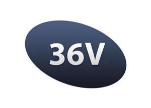 Без имени-36