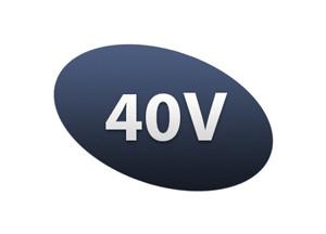 Без имени-40