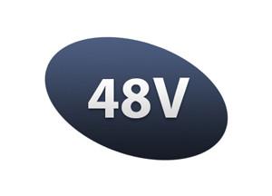 Без имени-48