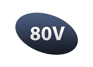 Без имени-80