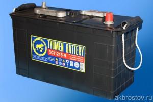 Akkumulyator-Tyumen-3ST-215PP-suh-zaryaj