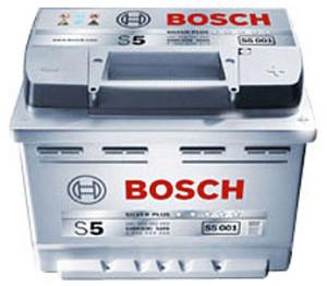 bosch-s5-silver-plus-015-110ah$1