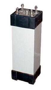 Аккумулятор Курск 112 ТНЖШ-350BМ У5
