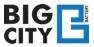 akkumulyatory-bigcity
