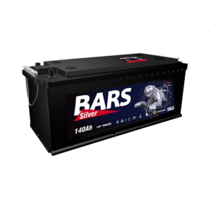 data-akb-bars-silver-6-ct140-500x500