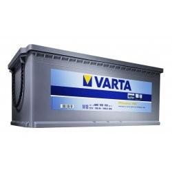 6СТ-180 Varta