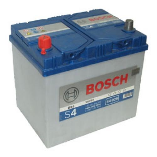 Аккумулятор Bosch L40180 - У этого аккумулятора пока нет фото