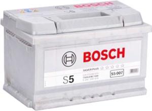 bosch10