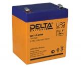 Delta HR 12-21W