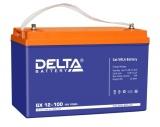Delta_GX