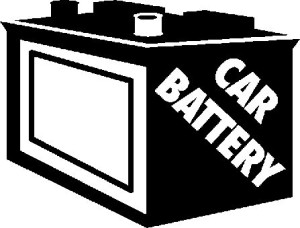 types-auto-batteries-800x800