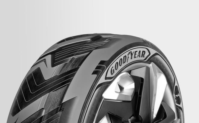 concept-tire-ft-660x408