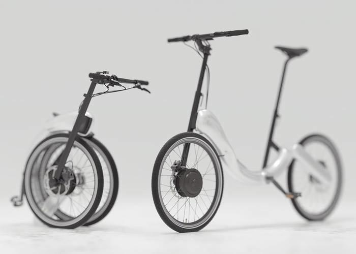 jivr-bike-5