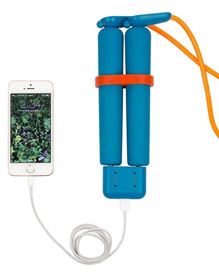 unchartedplay-jump-rope (2)