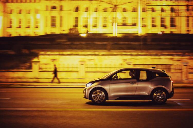 BMW-i3-i8-photoshoot-bucharest-images-1-750x500