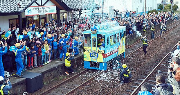 panasonic-evolta-train-journey-celebrating_tcm25-408535