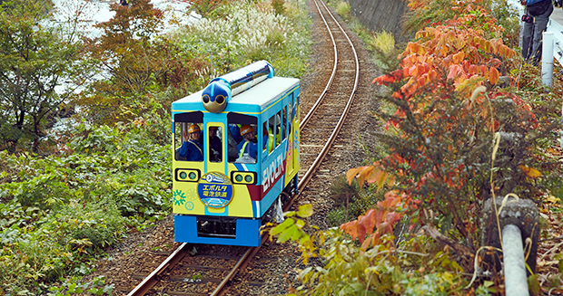 panasonic-evolta-train-journey-moving-2_tcm25-408536